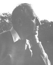 Maximilien Rubel un itinéraire de révolutionnaire (1905 – 1996)